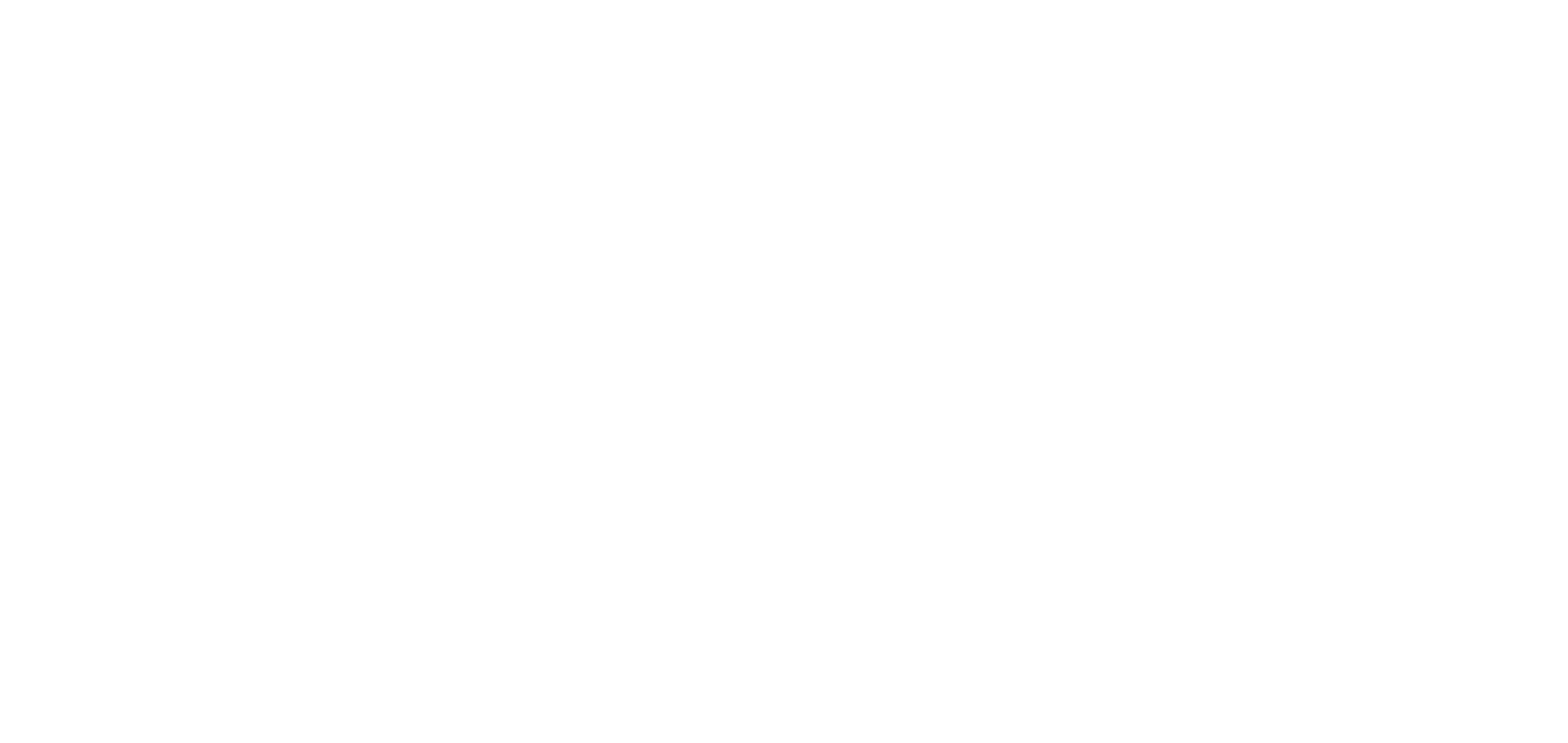 Koss Financial Group
